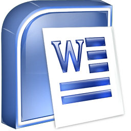 - ms-word-2-icon.png